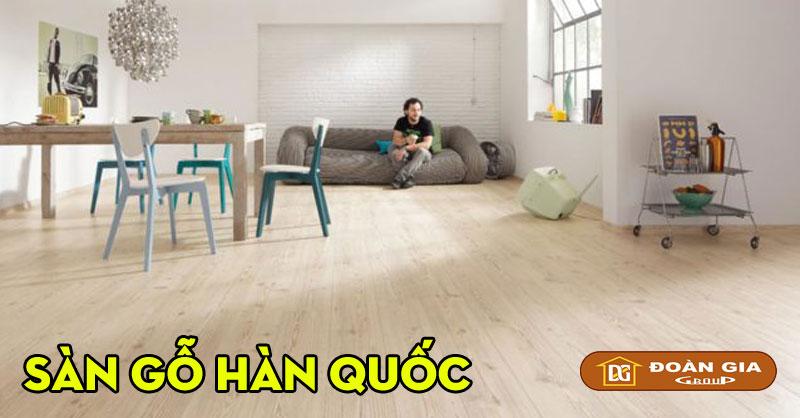 san-go-han-quoc