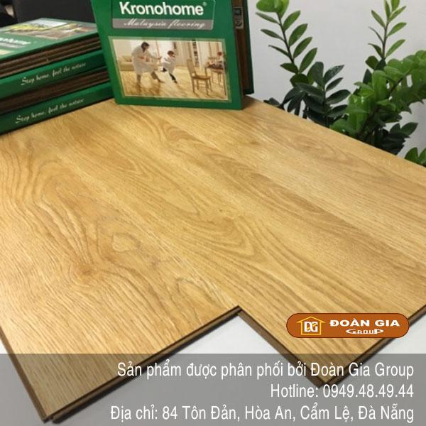 san-go-kronohome-h6136