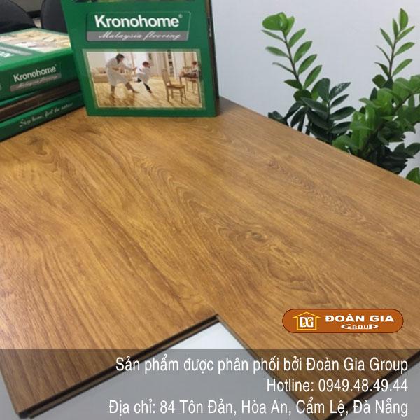 san-go-kronohome-h6504
