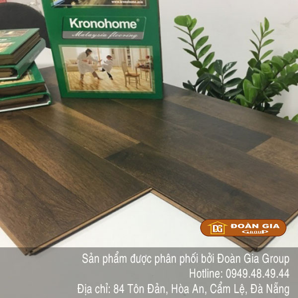 san-go-kronohome-h6566-walnut