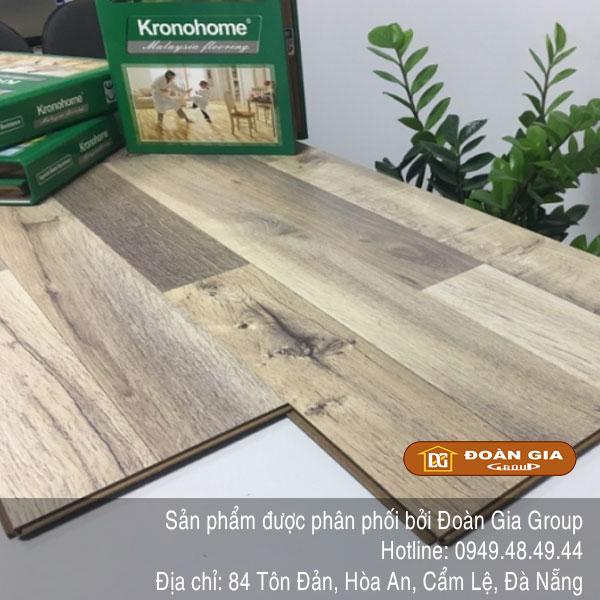 san-go-kronohome-h6568