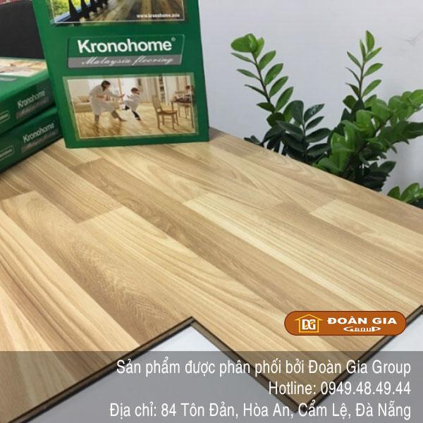 san-go-kronohome-h7506-walnut