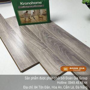 san-go-kronohome-s8010