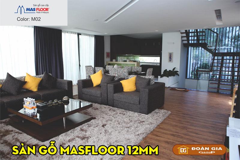 san-go-masfloor-12mm