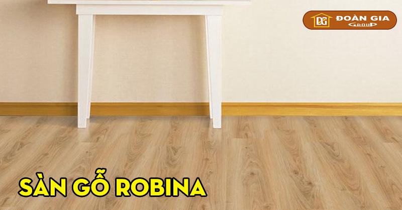 san-go-robina