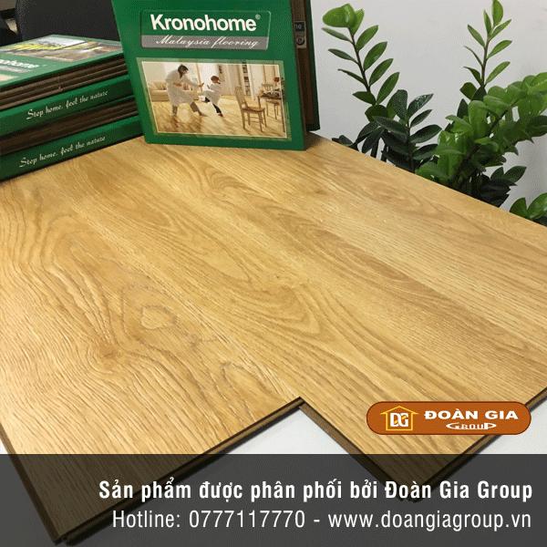 san-pham-san-go-kronohome-h6136