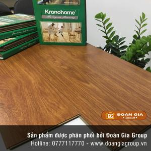 san-pham-san-go-kronohome-h6504