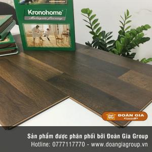 san-pham-san-go-kronohome-h6566-walnut