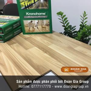 san-pham-san-go-kronohome-h7506-walnut