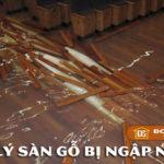 xu-ly-san-go-ngap-nuoc