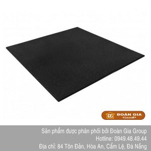 ergotile-quad-10mm-mat-sbr-500x500