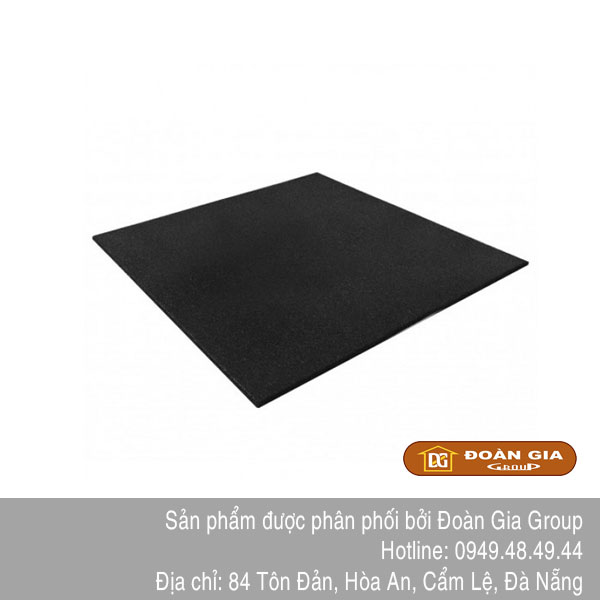 ergotile-quad-15mm-mat-sbr-1000x1000