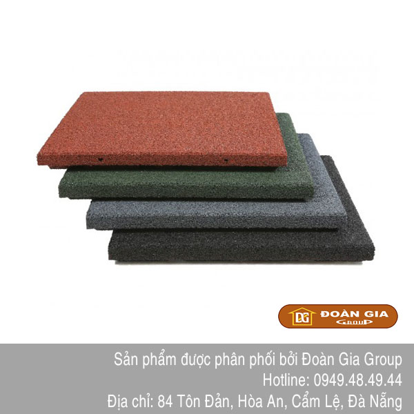 ergotile-quad-20mm-mat-sbr-500x500