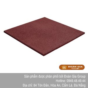 ergotile-quad-25mm-mat-sbr-1000x1000