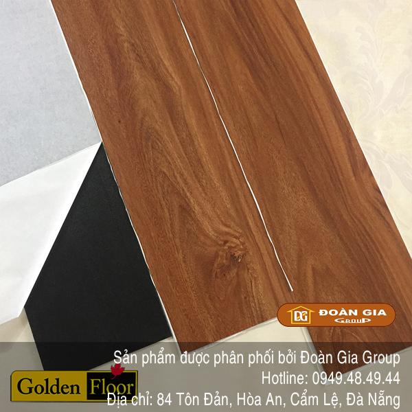 san-nhua-tu-dinh-golden-dp1509