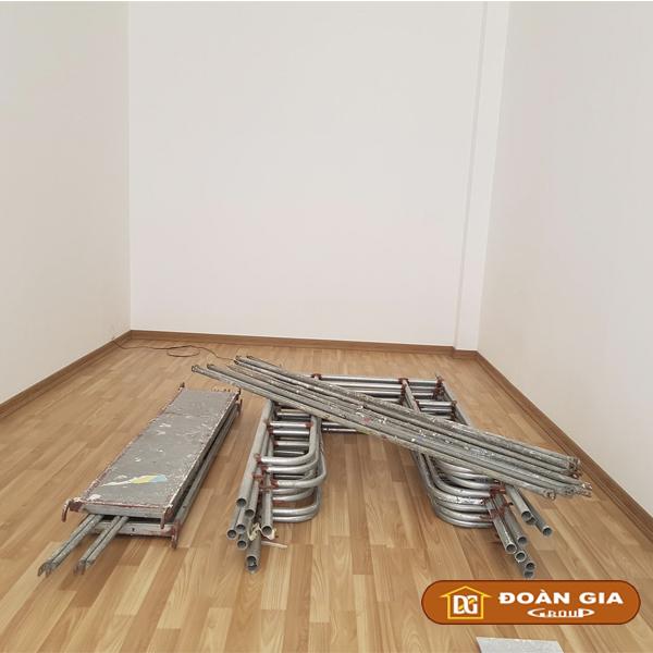 ky-su-cong-trinh-kronohome-8-mm-ngay-08-05-2018-tai-214-hung-vuong-tp-da-nang-anh-2