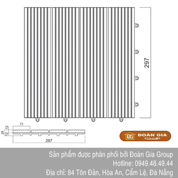 vi-pvc-grid-decking-300x300x24