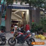 ky-su-cong-trinh-su-dung-kronohome-h6136-cao-cap-ngay-07-07-2018-tai-huynh-man-dat-da-nang-3