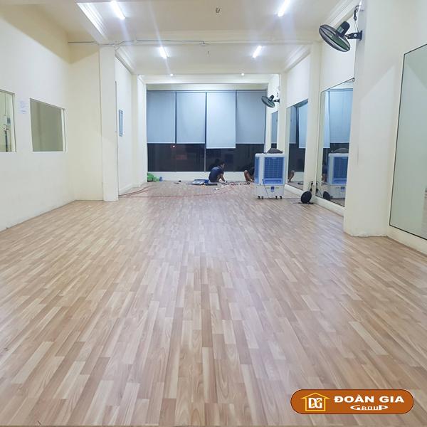 ky-su-cong-trinh-su-dung-kronohome-h7506-ngay-07-08-2018-tai-nguyen-chi-thanh-tp-da-nang-1