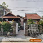 ky-su-cong-trinh-su-dung-kronohome-k6505-ngay-30-08-2018-tai-tp-hoi-an