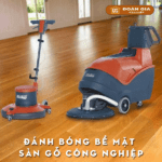 thuong-xuyen-danh-bong-be-mat-san-go-cong-nghiep-co-tac-dung-gi