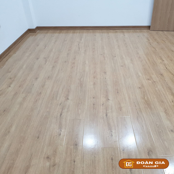 ky-su-cong-trinh-su-dung-kronohome-k8018-ngay-05-09-2018-tai-tp-da-nang-2