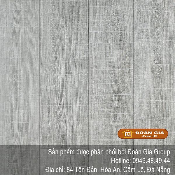 san-nhua-aimaru-a4033
