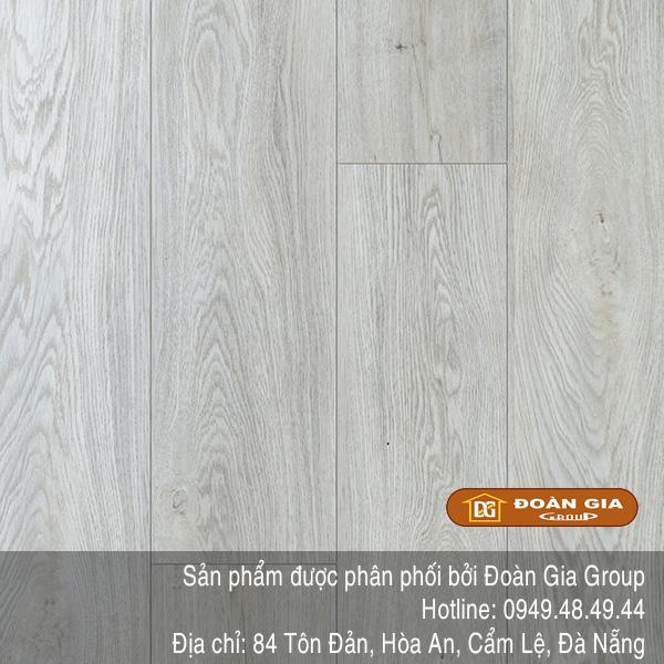 san-nhua-aimaru-a4041