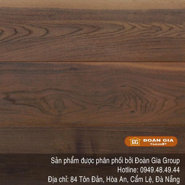 san-go-borneo-luxury-18045-12mm