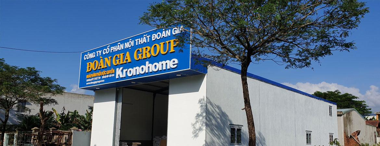 banner-kho-doangiagroup