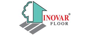inovar-logo
