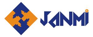 janmi-logo