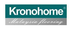 kronohome-logo
