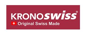 kronoswiss-logo