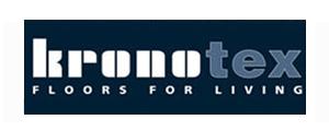 kronotex-logo