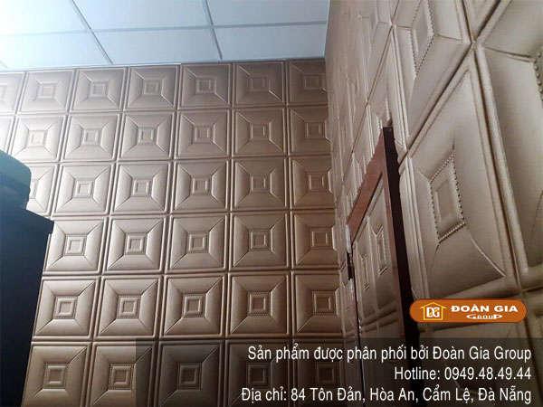 mieng-xop-dan-tuong-3d-gia-da-moi-thi-cong-2