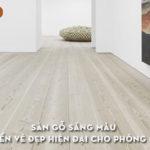 san-go-sang-mau-cho-phong-khach