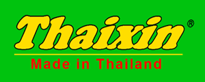 thaixin-logo