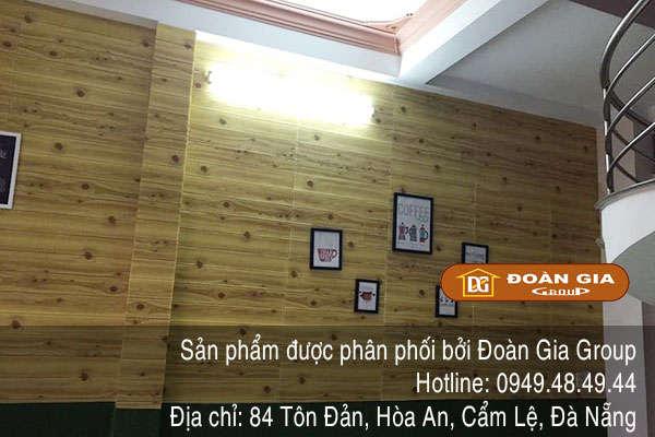 thi-cong-xop-dan-tuong-mau-gia-go
