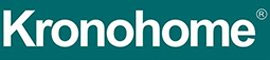 logo-kronohome