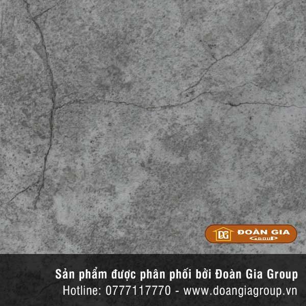 san-vinyl-dg-20103