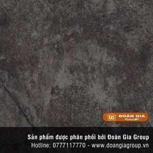 san-vinyl-dg-20106