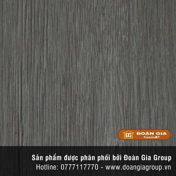 san-vinyl-dg-2032