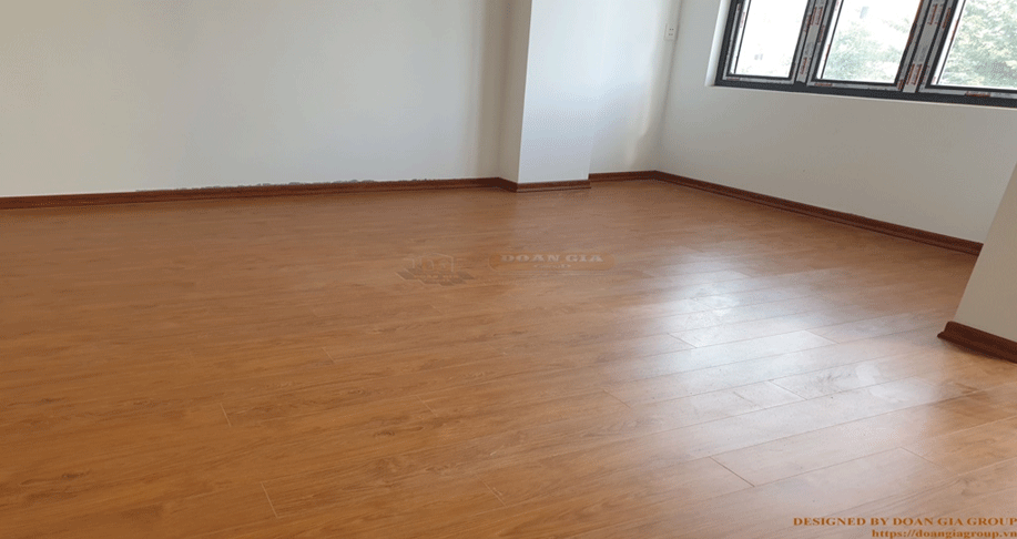 hinh-anh-thi-cong-dg-floor-9006