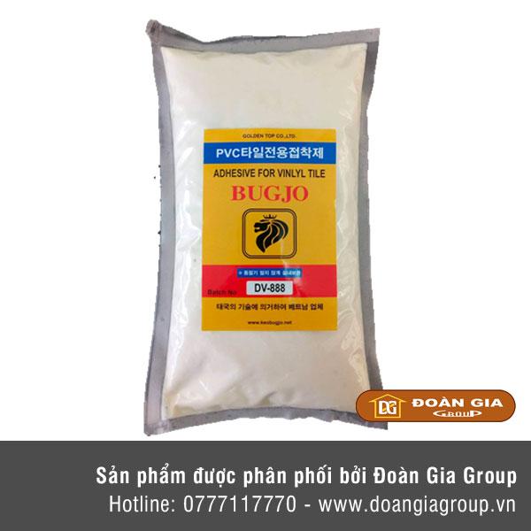 keo-dan-san-nhua-bich-1-kg