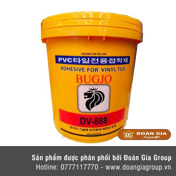 keo-dan-san-nhua-thung-110-kg