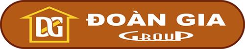 Công ty nội thất ĐOÀN GIA GROUP