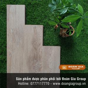 san-go-dg-floor-9002