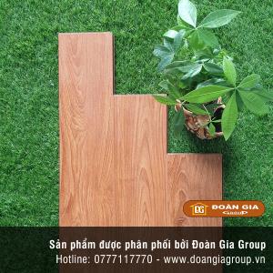 san-go-dg-floor-9006