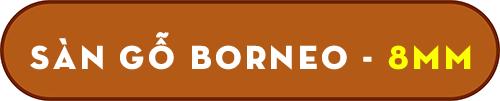 san-go-borneo-8mm